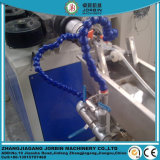 Tubo de PVC Jardín Hosetubo suave que hace la máquina de producción de extrusión