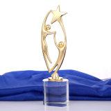 1 место 2 танцоров образной металлической Оскар трофей с базовым выгравированы слова для настраиваемых премии Grammy Dance соответствует трофей наружное кольцо подшипника