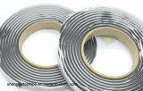 La cinta butílica de la edad de la barrera antivibraciones anti del vapor previene la humedad