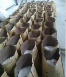 Glasierendes Mittel des Melamin-LG220 für Melamin-Tafelgeschirr