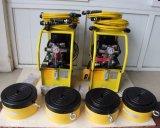 200 Tonnen-Gegenmutter-Hydrozylinder