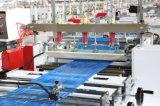С другой стороны мягкие LDPE Bag бумагоделательной машины