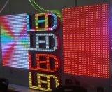 Pixel chiaro del pixel LED Ws2812 12mm RGB LED
