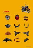 YAMAHA Fz-S, der Fz2.0motorcycle Teil-/China Motorrad-Teile Motorrad-der Ersatzteil-/Südamerika