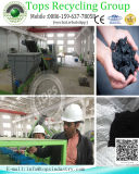 기계장치 판매인을 재생하는 판매 /Disposed 타이어를 위한 기계장치를 재생하는 이용된 타이어
