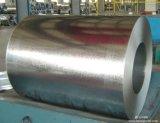 Падение с возможностью горячей замены катушки оцинкованной стальной лист металла в обмотке