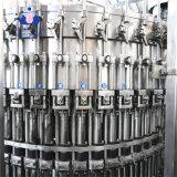 2018 منتوج شعبيّة أكثر آليّة يكربن شراب يملأ إنتاج آلة