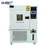 Sbt-Phr-S-80m Température et humidité constantes programmables chambre de test