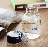 Das Miniglasflaschen-Wärme-Widerstehen anpassen