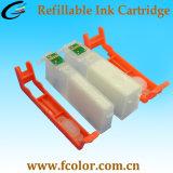 キャノンPgi-550 Cli551のための互換性のあるインクカートリッジ