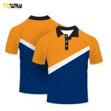 Magliette Polo Colorate Hot Selling Latest Design