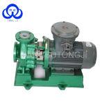 최고 디자인 석유 화학 산업 염산 자석 드라이브 펌프
