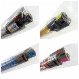 Toner-Kassette für Ricoh Aficio Wartungstafel C4502 C5502A