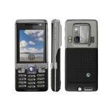 Teléfono móvil desbloqueado Originales Venta caliente Celular verdadero teléfono inteligente para Ericsson C702