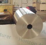 Stagnola del contenitore di alluminio di uso della famiglia
