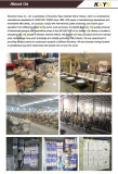 Оптовая торговля санитарных продовольственный высокое качество керамических туалет 12264