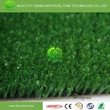 人工的な草の壁の緑の壁の装飾の装飾