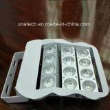 Foco LED Solar Publicidad exterior impermeable IP65/ADS/Ad Trivision vallas de foco