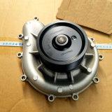 Bfcec Engine를 위한 물 Pump (3696868)