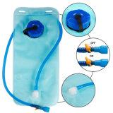 L'hydratation de la vessie de sacs à dos Sac de randonnée pédestre Camping de l'eau