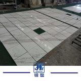 Белый мраморный полированный Volakas белый полу плитки на полах /шаг / Подоконник/столешницами