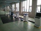 縦中国ガラスおよび二重ガラスの生産ラインを絶縁する
