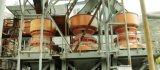 Macchina del frantoio del cono delle scorie della Cina Gpy (GPY800/100)