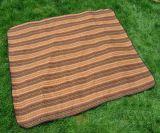 Pique-nique Folk-Custom étanche extérieur couverture mat
