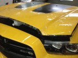 De hoge Omslag van de Auto van de Reparatie van de AntiKras van de Glans Onmiddellijke