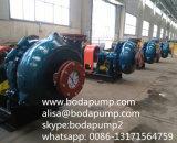 Pompa centrifuga applicata dei residui di Mund della draga della miniera
