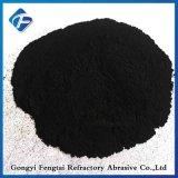 工場供給の石炭の粉によってはカーボンによって使用された医薬品の脱色が作動した