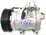 Compressore di CA dei ricambi auto per Mazda 3/5 (2.0L) di 10s13c