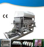 ورقيّة بيضة لوحة صينيّة صناعة لب معمل آلة