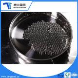G10 G40 G60 G10-G1000 AISI 420C 440c bille en acier inoxydable, billes en acier de haute qualité