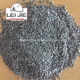 Перлита песка, шлак Coagulant, шлак оператор используется для литой детали