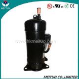Rolle-Abkühlung-Kompressor der Qualitäts-10HP Daikin Jt95bhcv1l mit Cer-Bescheinigung