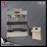 Потолочные плитки/керамические плитки гидравлического пресса бумагоделательной машины