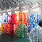 Надувные спортивные игры детей Crash шаровой шарнир