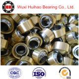 Lisa esférica radiales lubricados Rodamientos para Maquinaria de construcción