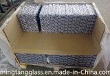ISO9001の写真フレームのための2mmの板ガラスのゆとりのフロートガラス
