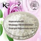 Piruvato grezzo del calcio della polvere per perdita di peso CAS: 52009-14-0