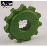 De Tand van de Transportband van Hairise har-6200np voor de Riem van de Hoogte van 44mm