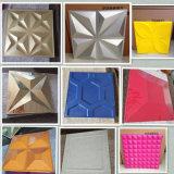 Металлические стальные 60 тонн 3D настенные панели гидравлический пресс для металлических потолочные плитки