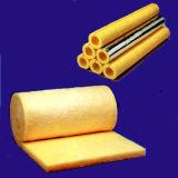 Стекловолоконные трубки Insualtion и одеяло (RY-C-02)