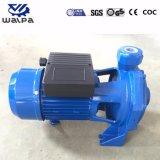China-zentrifugale hohe Fluss-Pumpe mit Doppelantreibern Scm2-52 1.5HP