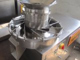Xk300 Roterende Granulator