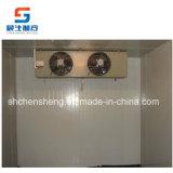 Bonne Quanitly Cold Storage Système de refroidissement