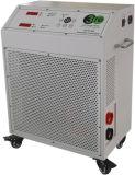 Lead-Acid電池のテストのための48V 300A電池の放電叉