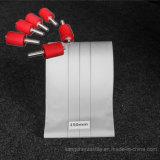 HEILUNG-und Verpackungs-Band-industrielles Gewebe der Korrosionsbeständigkeit-100% Nylonfür Gummischlauch