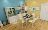 Высокое качество классической столовая мебель (zp-007)
